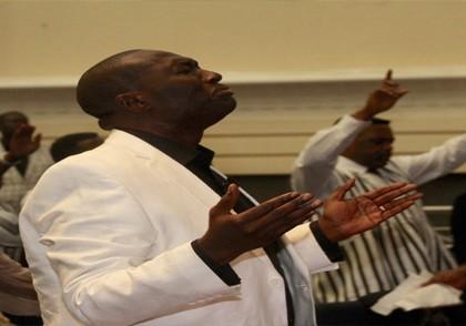 Sermons Image 1